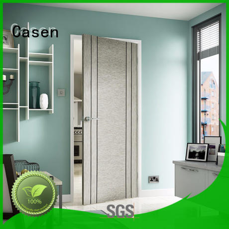 high quality solid doors chic for shop Casen