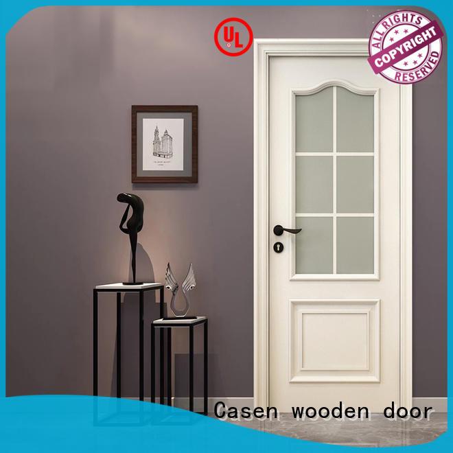 kitchen luxury doors American design Casen Brand