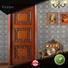 american solid wood interior doors modern for kitchen Casen