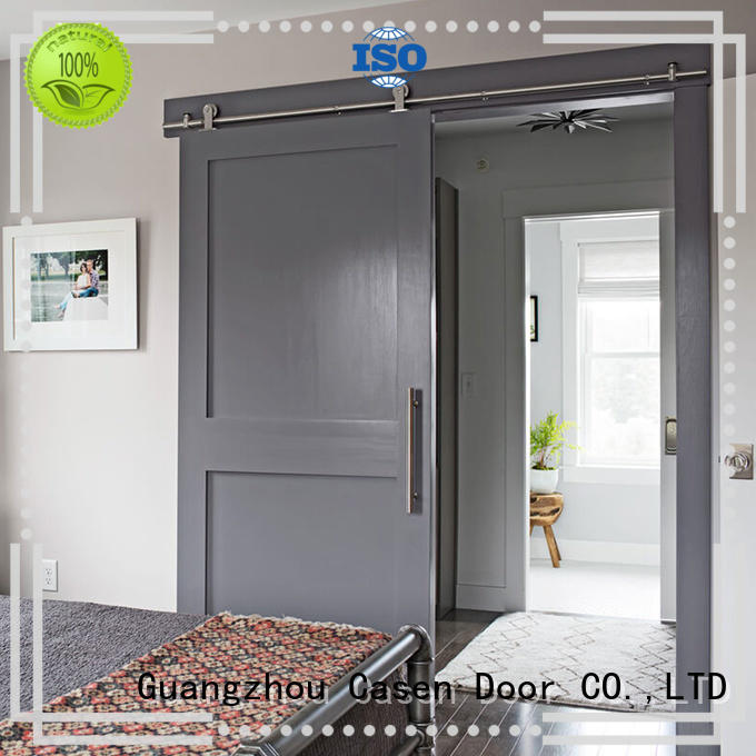 chic interior barn doors special ODM for house