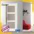 bedroom glass bathroom doors easy classic Casen company
