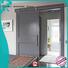modern barn doors special for bedroom Casen