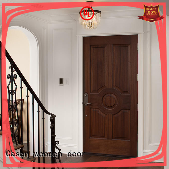 free delivery living room doors at discount for dining room