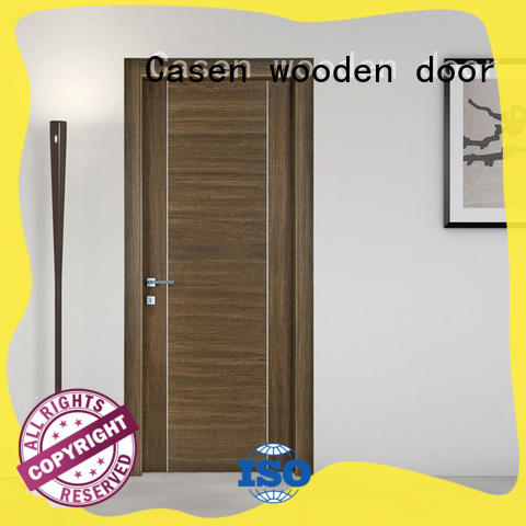 classic waterproof doors chic stainless steel for shop