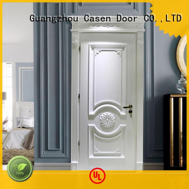 Casen modern luxury external doors fashion for bathroom