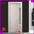 Quality Casen Brand color modern doors