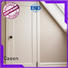 new arrival solid core mdf doors at discount for decoration