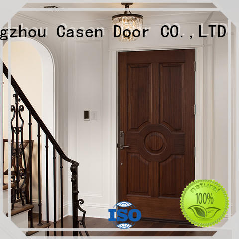 mdf interior doors durable wholesale for decoration