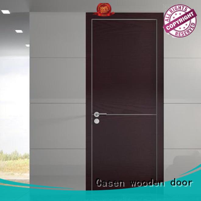 contemporary internal doors funky for living room Casen