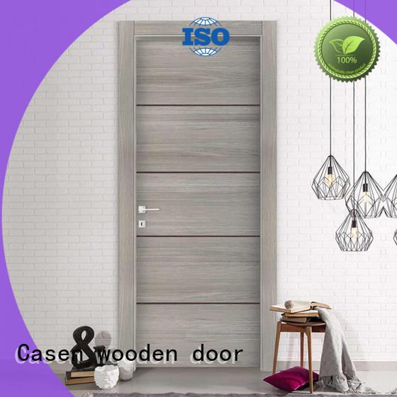on-sale bathroom doors glass aluminium for bedroom Casen