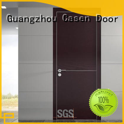 contemporary interior doors simple design for living room Casen