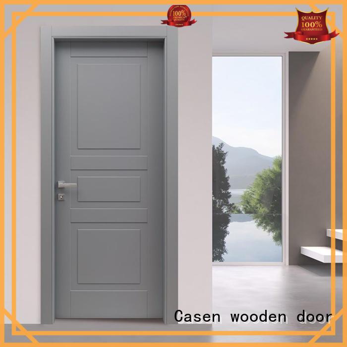 easy style Casen Brand best composite doors factory