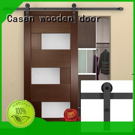 internal sliding doors space for store Casen