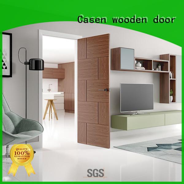 aluminiuminterior wood doorschic professional for bedroom