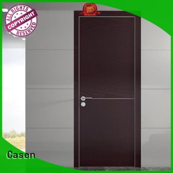 chic modern doors elegant for kitchen Casen