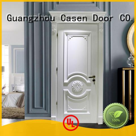 Wholesale french luxury doors easy Casen Brand