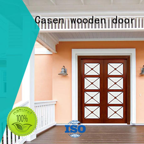 contemporary entry doors carved outside contemporary front doors villa company