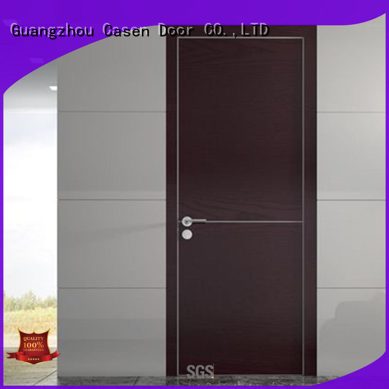 high-end modern interior doors chic cheapest factory price for bedroom