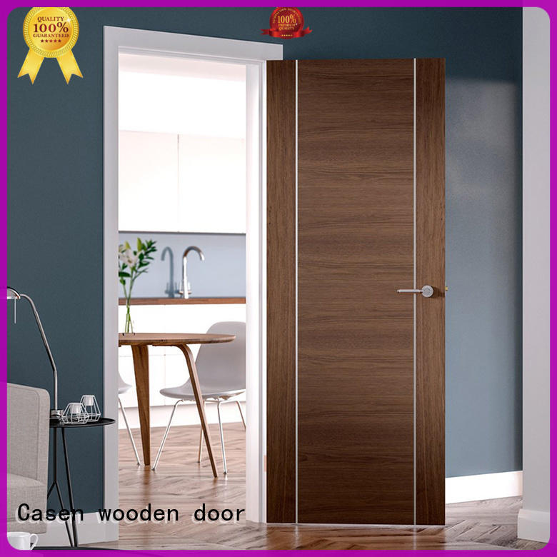 Casen popular white internal doors professional for bedroom