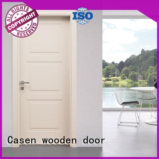 Casen Brand dark door custom best composite doors