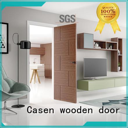 Wholesale steel soundproof door Casen Brand