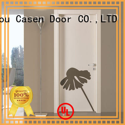 cheap bedroom doors fashion for decoration Casen