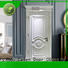 Quality Casen Brand luxury doors inside bathroom