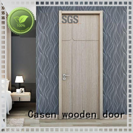 Casen high-end modern doors cheapest factory price for living room