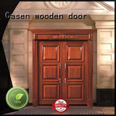 contemporary entry doors design style beautiful Warranty Casen