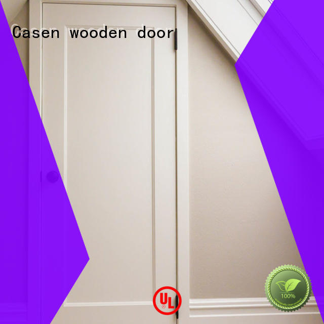 simple design living room doors funky for room Casen