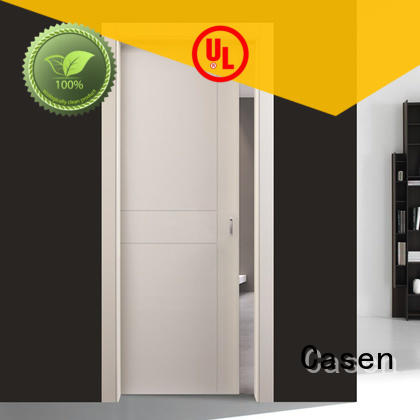 Casen fashion modern doors cheapest factory price for store