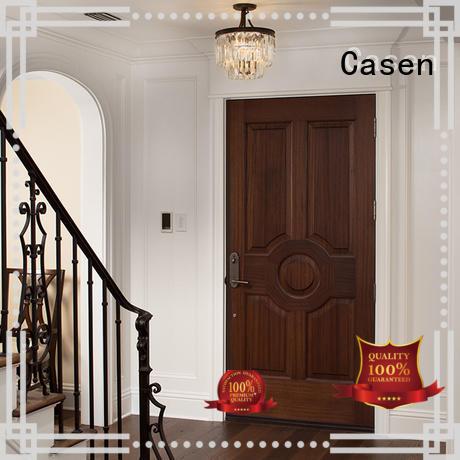 funky mdf bedroom doors chic for room Casen