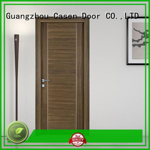 Casen high-end bedroom doors modern manufacturer for shop