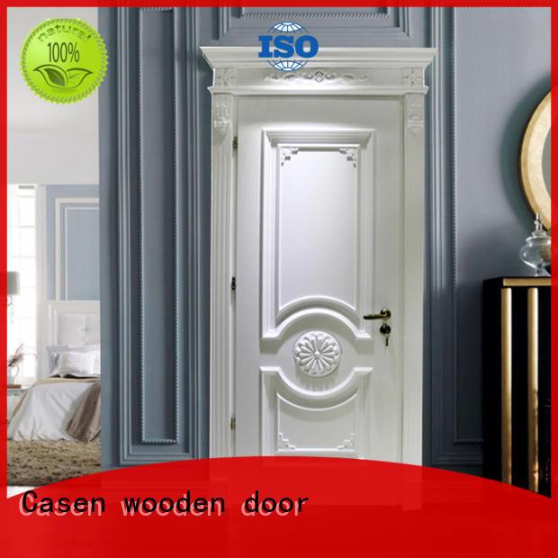luxury doors design fancy doors single company
