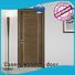 natural solid soundproof door hotelclassic interior Casen company