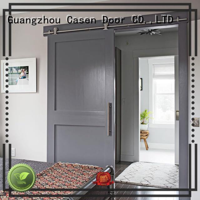 Casen special internal sliding doors high quality for bedroom