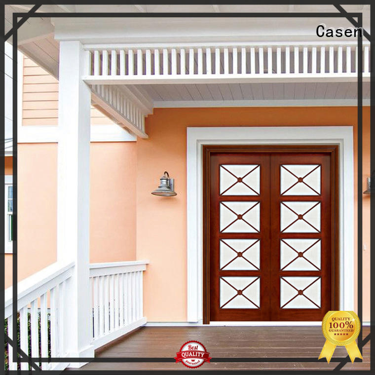 natural modern entry doors glass antique for store