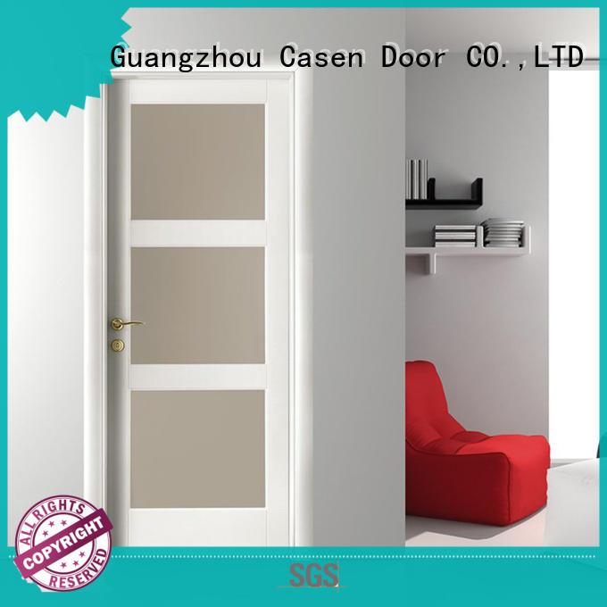 bathroom door on-sale for washroom Casen