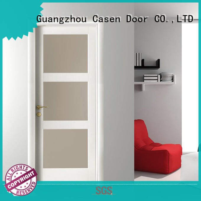 bathroom door on-sale for washroom Casen