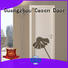 roomwashroom room dining glass Casen Brand hdf doors supplier