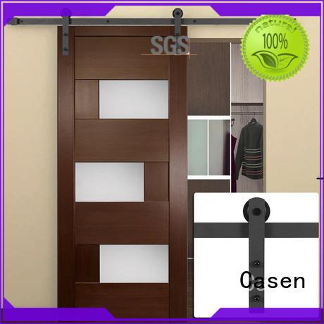 space internal sliding doors OBM for house