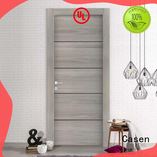 classic design interior bathroom doors on-sale glass aluminium for washroom