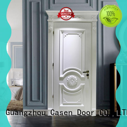 white color solid hardwood exterior doors american easy for bathroom