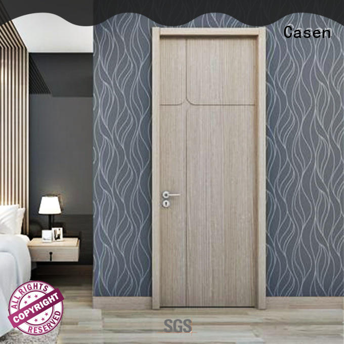 interior modern doors chic wholesale for hotel
