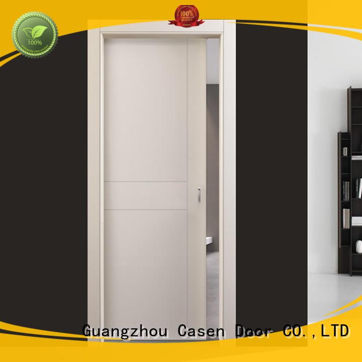 funky modern doors simple design for shop Casen