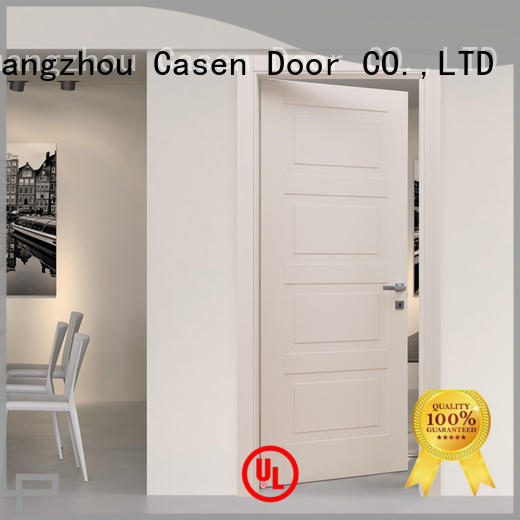 high quality 6 panel doors flat best design for bedroom