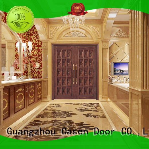 Casen main contemporary front doors archaistic style for villa