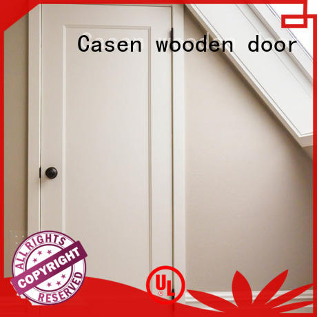 funky hotel door high quality for decoration Casen