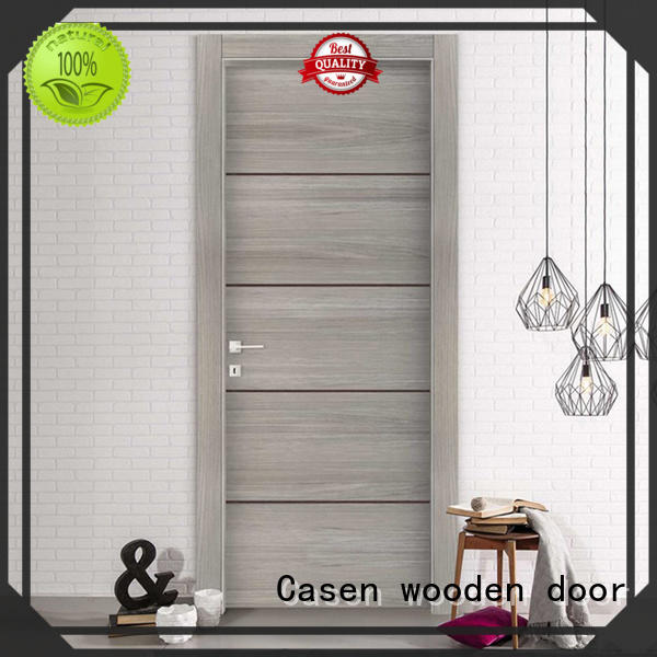 Casen modern bathroom door on-sale for bathroom
