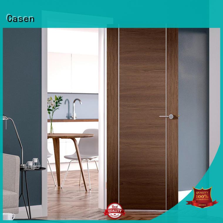 Casen OBM waterproof doors simple for bathroom